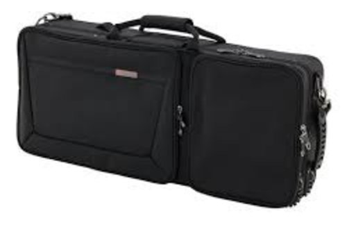 Bassoon Cases & Gig Bags