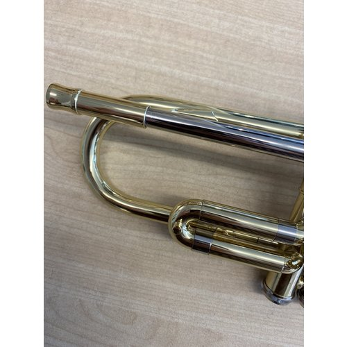 Getzen 300 Student Trumpet PREOWNED