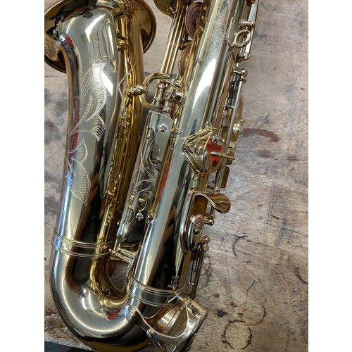 Yamaha YAS-62 Alto Saxophone PREOWNED