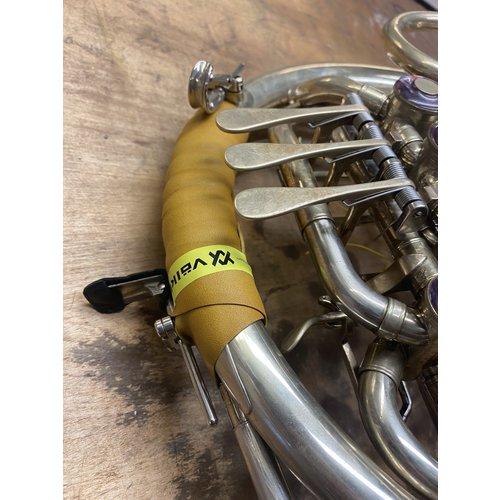 Conn 8D Double Horn PREOWNED
