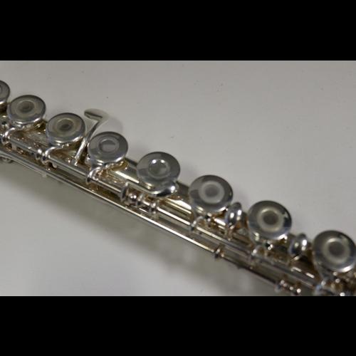 Gemeinhardt 3B Open Hole Flute ~ PREOWNED