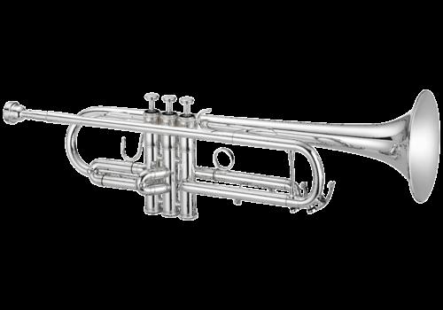 Trumpets/Cornets/Flugelhorns