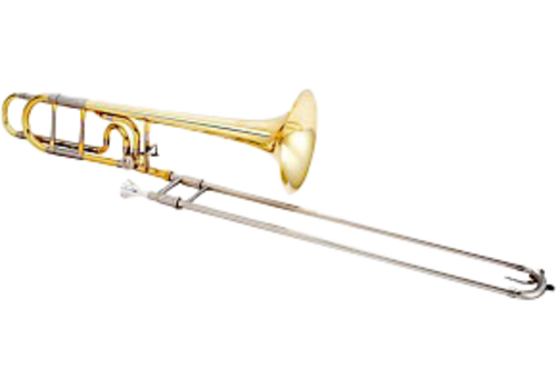 Trombone/Bass Trombone
