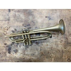 Harrelson Summit Trumpet ~ PREOWNED