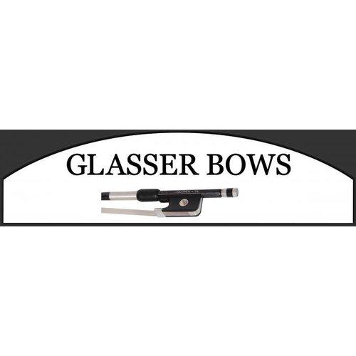 Glasser