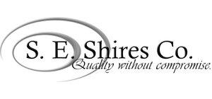 S.E. Shires