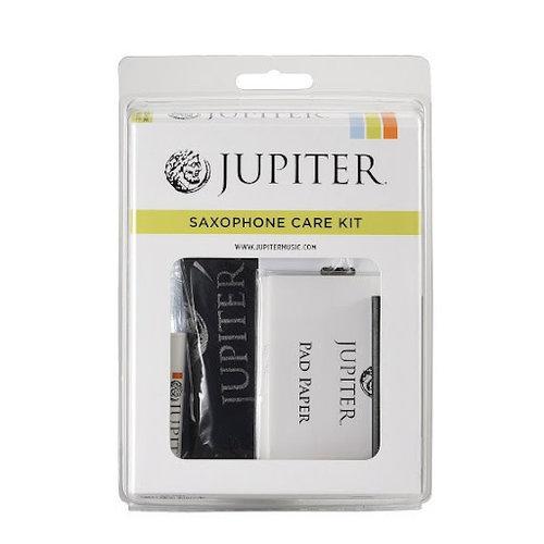 Jupiter Band Instruments Jupiter Saxophone Care Kit