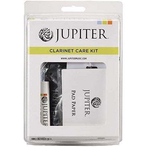 Jupiter Band Instruments Jupiter Clarinet Care Kit