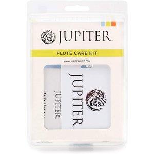 Jupiter Band Instruments Jupiter Flute Care Kit