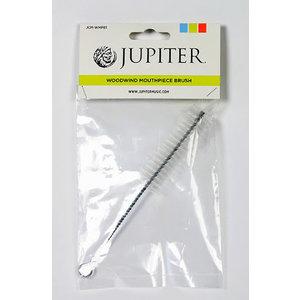 Jupiter Band Instruments Jupiter Woodwind Mouthpiece Brush