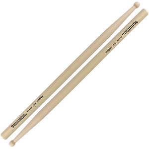 Innovative Percussion Innovative Percussion Michael Mcintosh Outdoor Model Marching Drumsticks - Hickory