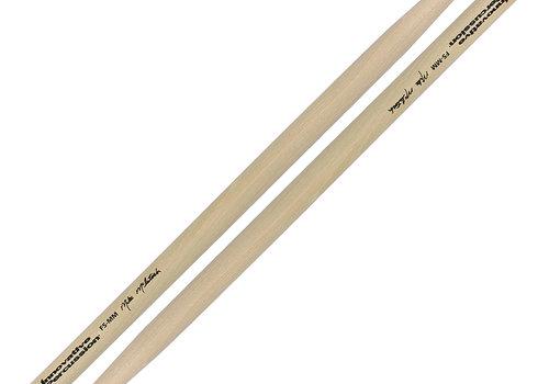 Drum Sticks & Mallets