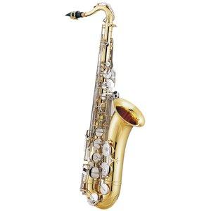 Jupiter Band Instruments Jupiter JTS-710GNA Student Bb Tenor Saxophone