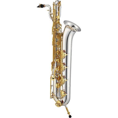 Jupiter Band Instruments Jupiter JBS-1100SG Performance Level Eb Baritone Saxophone