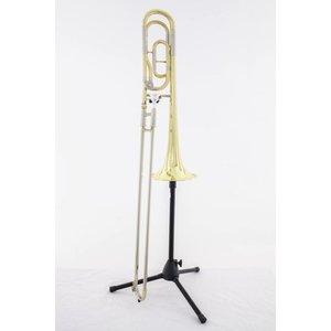 "BAC Musical Instruments BAC ""Apprentice  Select"" Trombone"