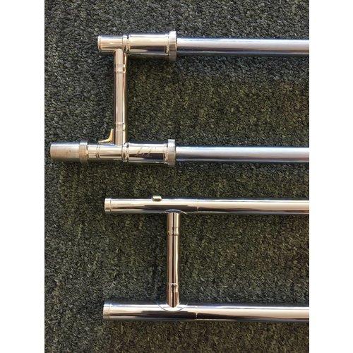 Jupiter Band Instruments Jupiter XO JSL-1028L-FD Trombone