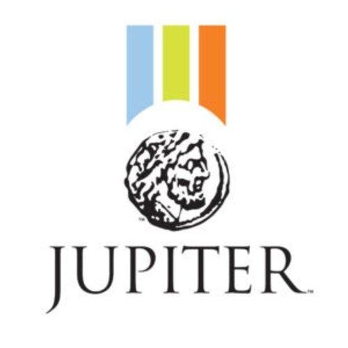 Jupiter Band Instruments
