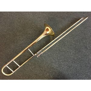 Besson Besson BE940 Trombone - PRE-OWNED
