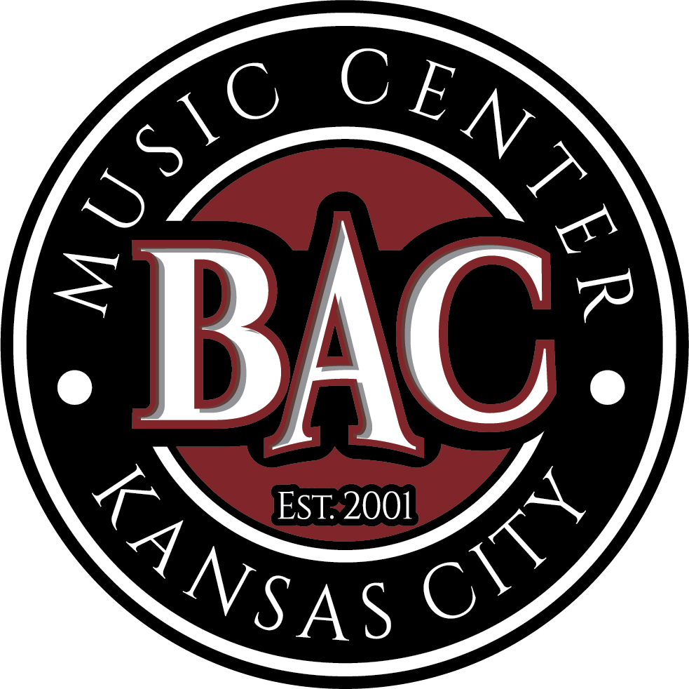 B.A.C. Music Center of Kansas City