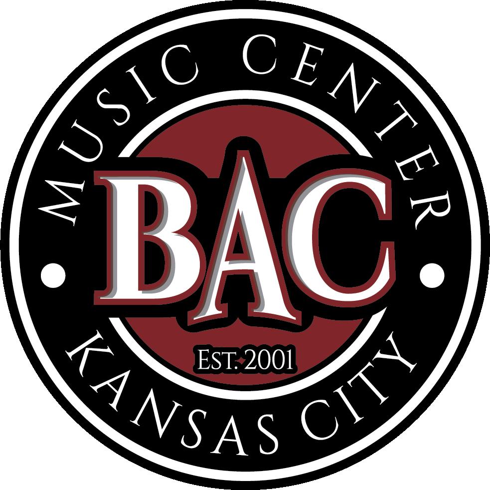 B.A.C. Music Center of Kansas City