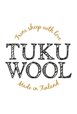 Tukuwool Tuku Sock