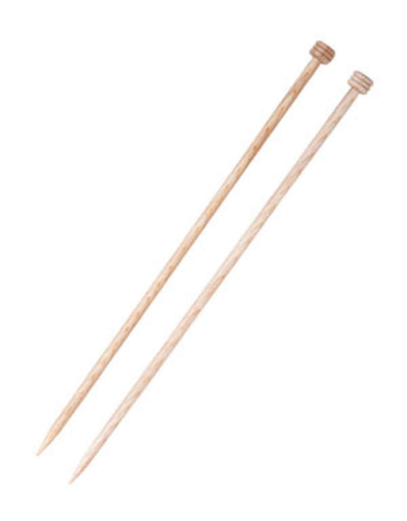 "Knit Picks Straight Needles 14"""