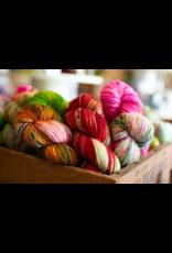 Hedgehog Fibres Hedgehog Fibres - Sock Yarn