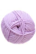 Knitca Woolly Warmth