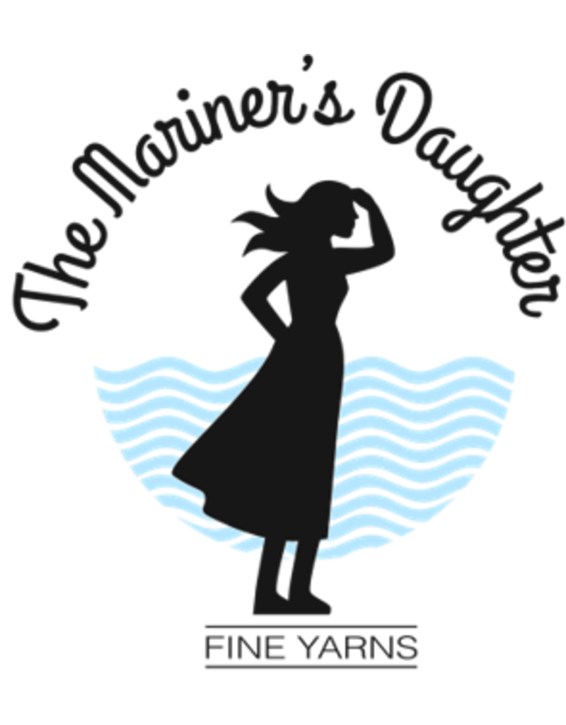 The Mariner's Daughter Gift Card