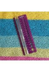 Knit Picks Needle Gauge