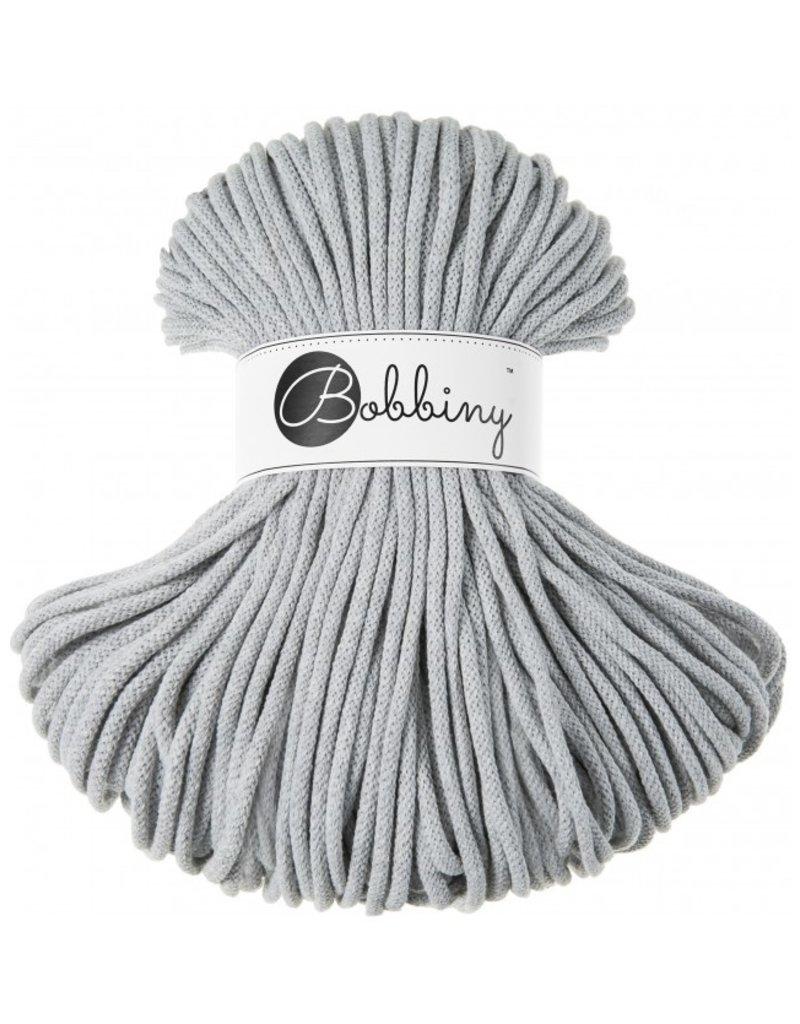 Bobbiny Premium 5mm cord