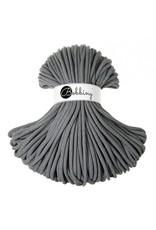 Bobbiny Jumbo 9mm cord