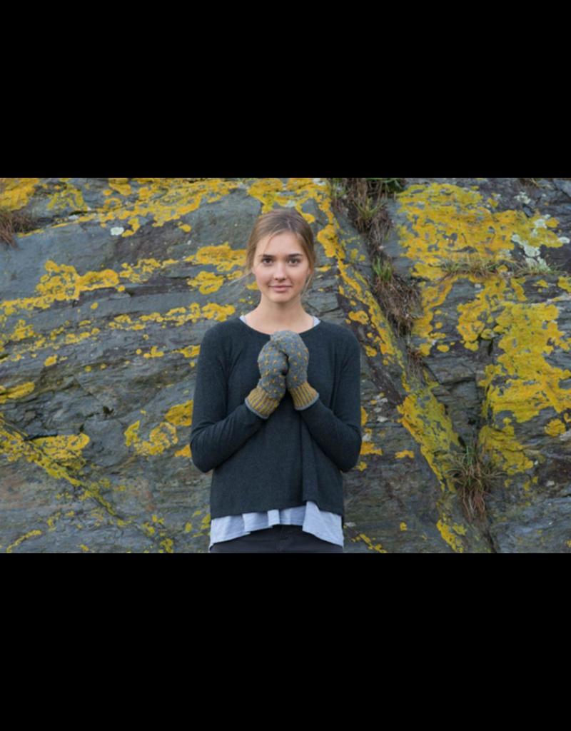 Swoon Maine