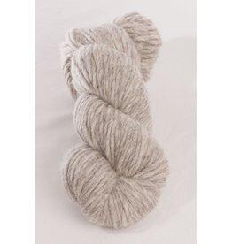 Custom Woolen Mills Prairie Wool Lopi Soft Spun