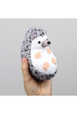 Rita Van Tassel Hedgehog Kit - Short Fur