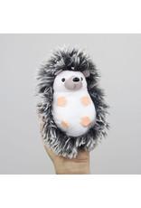 Rita Van Tassel Hedgehog Kit - Long Fur