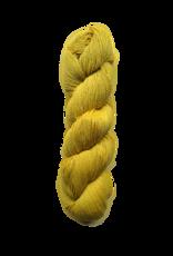 Illimani Sabri I - Colours