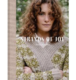 Laine Strands of Joy - Special Order Balance
