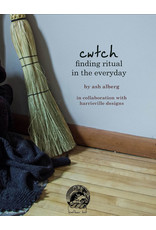 Cwtch - Special Order Balance