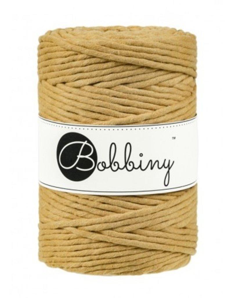 Bobbiny macrame cord 5mm