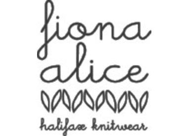 Fiona Alice