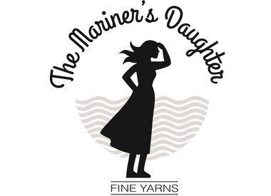 The Mariner's Daughter