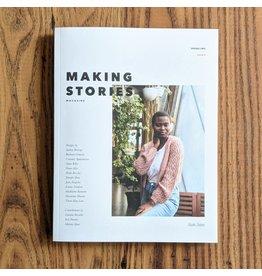 Making Stories 5