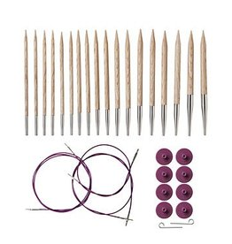 Knit Picks Interchangeable Set
