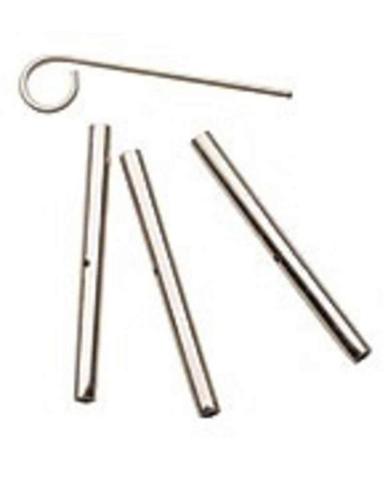 Knit Picks Interchangable Cable Connectors