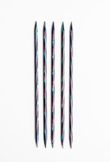 Knit Picks Double Pointed Needles