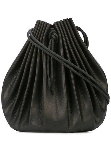 MA+ M.A+ WOMEN SMALL SHELL BAG