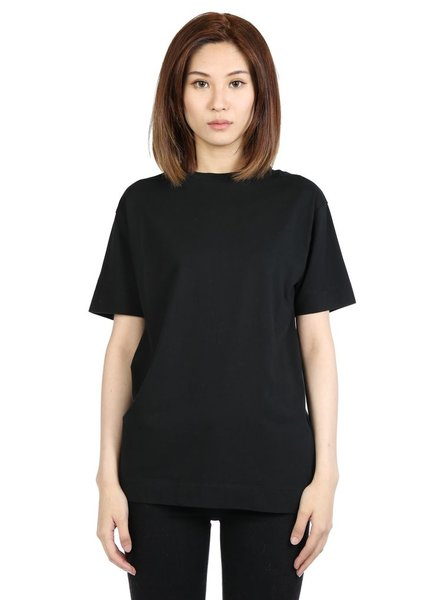 ALYX ALYX WOMEN COLLECTION TEE