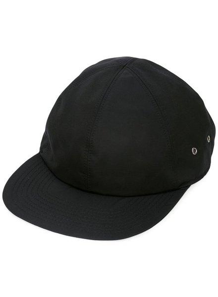 ALYX ALYX MEN BASEBALL CAP WITH BUCKLE