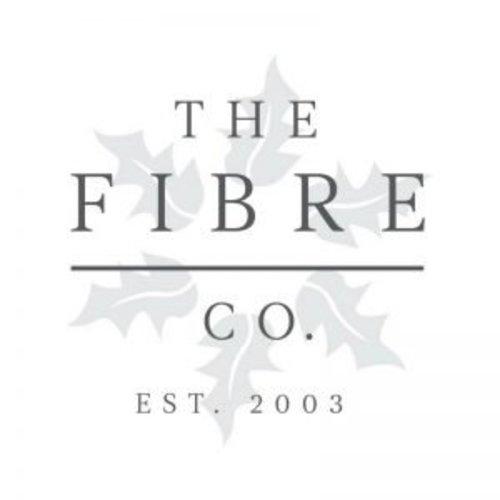 Fibre Co